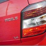 Chevrolet anuncia recall para todos os Agile produzidos