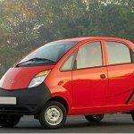Na moda dos veículos low cost, montadora chinesa anuncia a produção do novo mais barato do mundo