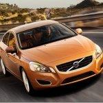 Volvo tem sua venda para a Geely finalizada