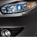 Presidente da Renault do Brasil confirma Fluence em 2011 e adianta futuros lançamentos da marca