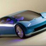 Toyota confirma conceito FINE-S para o Salão de São Paulo
