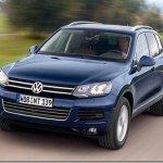 Volkswagen confirma mais atrações para o Salão do Automóvel