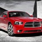 Novo Dodge Charger é revelado, e deve chegar ao Brasil em 2011