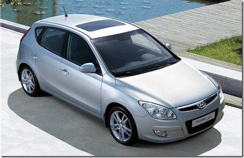 Hyundai é punida pelo Conar pela 11° vez