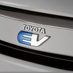 Concorrência nipônica: Toyota e Honda expõem seus modelos elétricos no Salão de LA