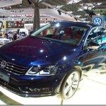 Volkswagen anuncia 23 lançamentos para 2011