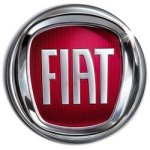 Fiat lança pedra fundamental de sua nova fábrica em Pernambuco