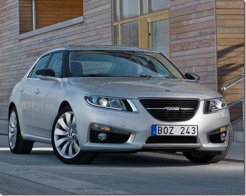 Saab anunciará representante no Brasil no 1° trimestre