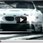 Video – 25 anos do BMW M3