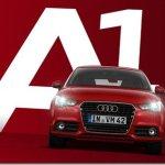 Audi anuncia planos de crescimento de vendas no Brasil em 2011