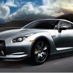 Os 10 carros que marcaram a última década
