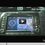Video – Comercial do Fiat Bravo