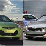 O que a dupla Kia e Hyundai prepara para o Brasil?