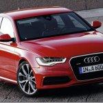 Audi planeja novidades para o Brasil, inclusive motor flex