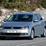 Volkswagen Jetta 2012 chega por à partir de R$ 65.775