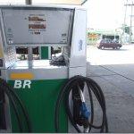 Gasolina é melhor opção em todo o Brasil