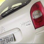 Citroën Xsara Picasso Movie: Mais uma série especial
