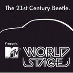 Volkswagen Beetle 2012 será apresentado no dia 18 de abril