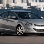 Hyundai Elantra terá preço inicial de 68.700 reais – motor não será flex
