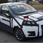 Novo Fiat Palio será lançado este mês