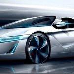 Honda terá sete conceitos elétricos em Tóquio