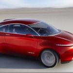 Ford investirá R$ 800 milhões em novo compacto