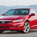 Conceitos dos novos Accord e NSX devem aparecer em Detroit