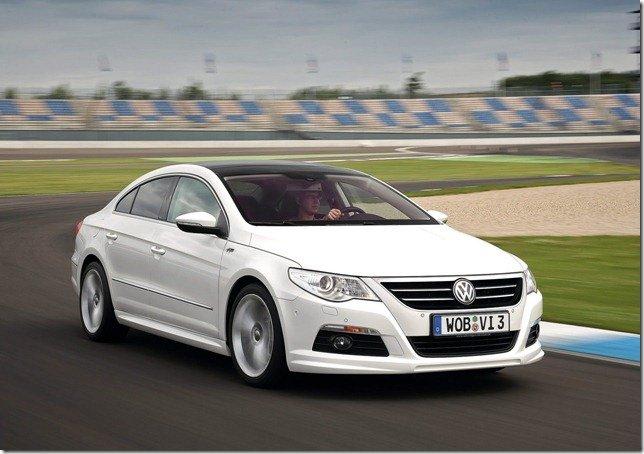 Projeto de lei prevê carteira C para dirigir carros com mais de 300cv