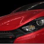 Novo Dodge Dart terá câmbio automático de 9 velocidades e fará mais de 17 km/l