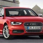Audi confirma fábrica na América do Norte e o país mais cotado é o México