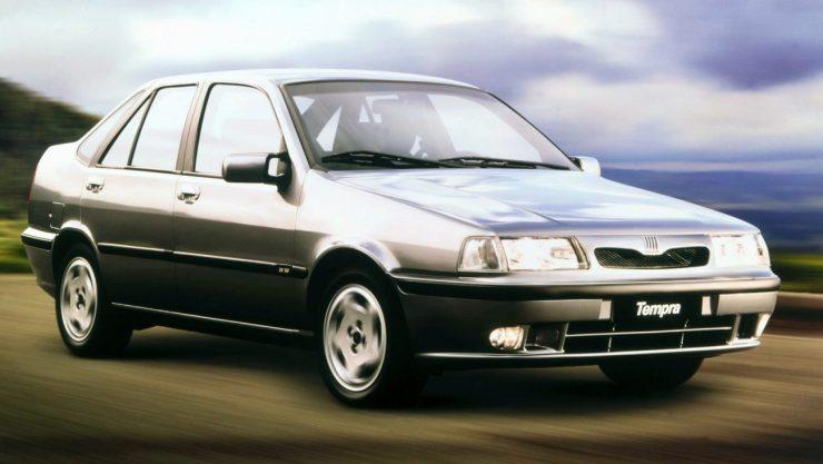Fiat Tempra 16V (1)