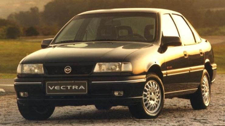 chevrolet-vectra-1994