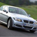 BMW convoca recall para os Série 5 e 6
