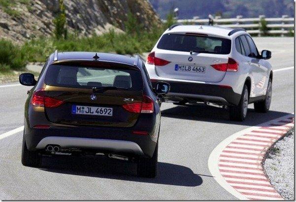 Fábrica da BMW no Brasil? Não tão cedo…