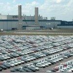 Governo reduz IPI para veículos e negocia descontos com fabricantes