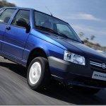 Fiat leva três categorias, mas Toyota é a marca que mais satisfaz o brasileiro