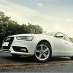 Audi A4 Attraction chega por R$ 118.900