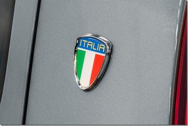 Série Itália chega a Idea, Strada, Palio e Punto