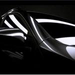 Toyota divulga teaser do novo RAV4