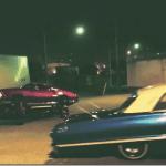 Bufalos TV – Uma volta na noite com a galera Low Rider