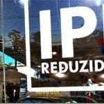 IPI permanece reduzido em 2013, mas nem tanto