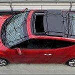 Recall do Hyundai Veloster começa dia 30