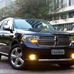 Chrysler registra o maior crescimento entre as marcas de luxo em 2012