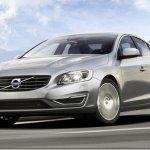 Reestilização em família | Volvo atualiza S60, V60, XC60, V70, XC70 e S80 de uma só vez