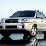 Hyundai Tucson, Santa Fe e Veracruz estão envolvidos em recall no Brasil
