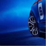 Renault revela teaser do conceito TwinRun