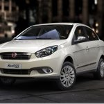 Fiat lança Grand Siena Sublime por R$ 46.360