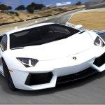 Lamborghini Aventador chega às 2 mil unidades produzidas