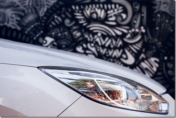Ford Focus terá evento de pré-lançamento em São Paulo