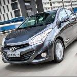 Hyundai inicia terceiro turno de produção em Piracicaba